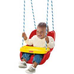 Baby Swing Cheap Price Outdoor Baby Swings Toddler Search Engine At