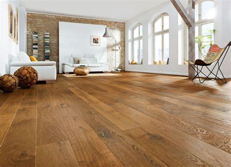 Parkett Flooring by The 25 Best Ideas About Parkett Landhausdiele On