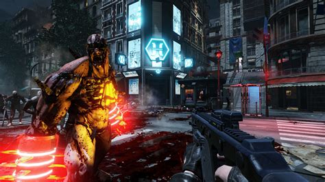 killing floor 2 digital deluxe edition wingamestore com