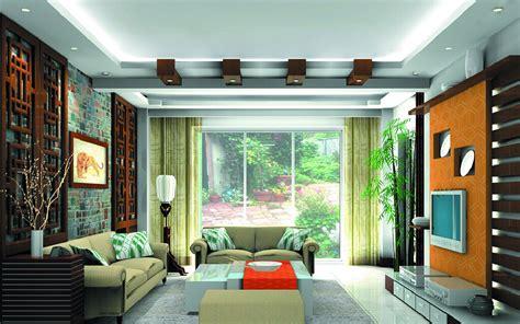 garden themed living room interior design living room garden style interior design