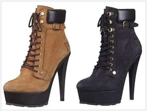 timberland heels beyonce aranjackson co uk