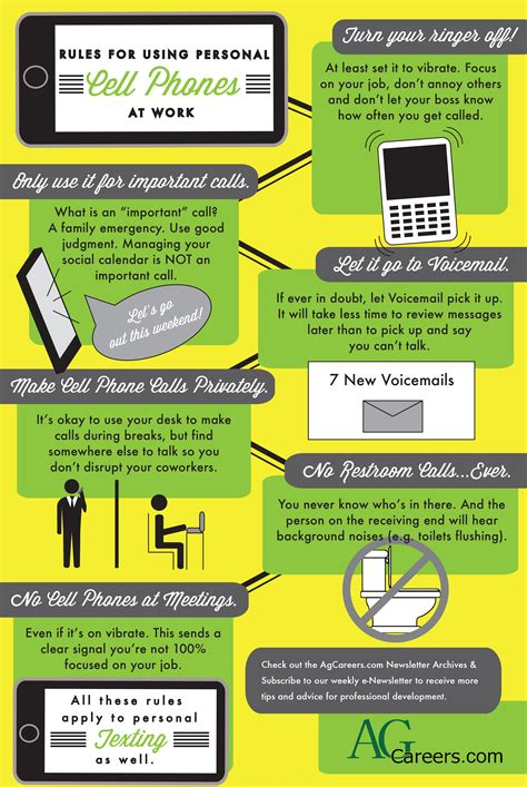 7 Crucial Tips On Telephone Etiquette by Telephone Etiquette In The Office Pictures To Pin On