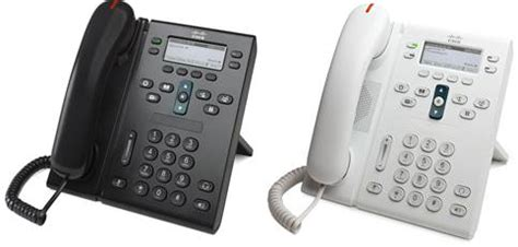 reset voicemail password cisco ip phone cisco unified ip phone 6941 data sheet cisco