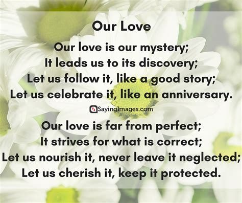 Wedding Anniversary Card Poems by Happy Anniversary Quotes Message Wishes And Poems