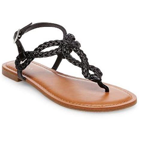 target womens sandals s sandals target