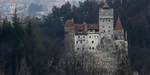 dracula s want to stay in dracula s castle live 105 halifax s