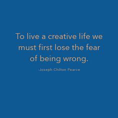 nlp quotes pattern 1000 images about quotes on pinterest creativity quotes