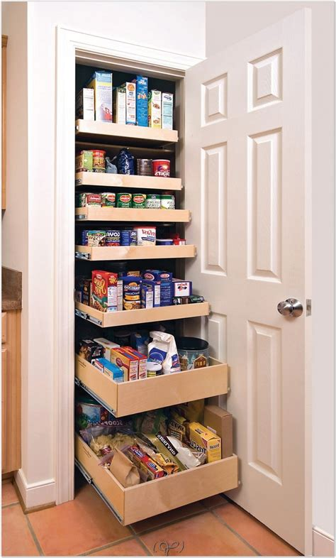 pictures of kitchen pantry options and ideas for efficient kitchen small kitchen pantry ideas diy room decor