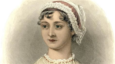 jane austen a short biography the omnivore 187 the real jane austen a life in small
