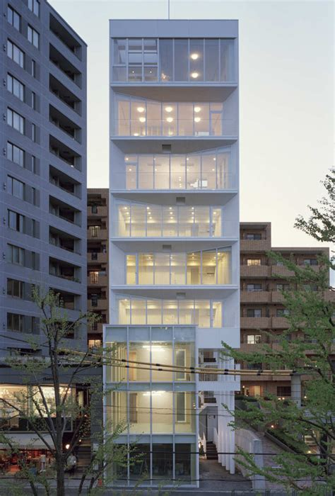apartment design by architects ebi yha architects l c design archdaily