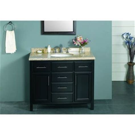 costco linen cabinet new waves malibu 42 quot single sink vanity things i d love