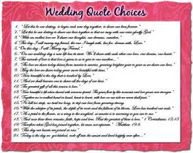 wedding quotes for bible quotes for wedding speeches image quotes at hippoquotes