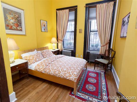 harlem 2 bedroom apartments new york accommodation 2 bedroom apartment rental in
