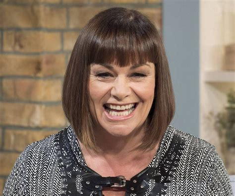 awn french dawn french biography childhood life achievements