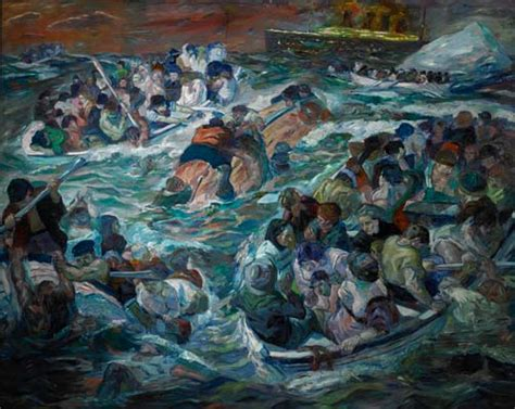 picasso paintings in titanic max beckmann titanic resized 600