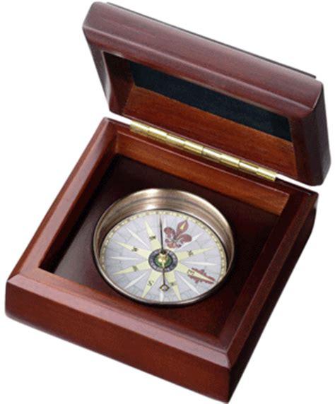 Compass Help Desk by Executive Desk Compass