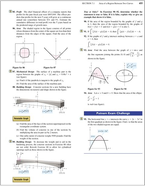 Pay To Do Geometry Admission Essay by Do My Math Homework Geometry