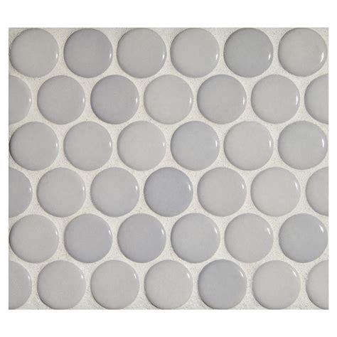 tile pattern round round tile tile design ideas