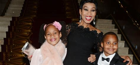 kgomotso christopher and husband newhairstylesformen2014 com pics kgomotso christopher takes her family to paris