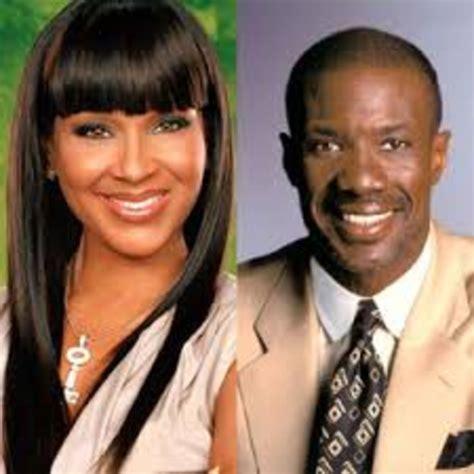 who is lisa raye dating is lisa raye dating l a pastor bis noel jones star set