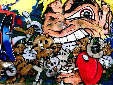 graffiti myspace wallpaper graffiti background wallpapersafari