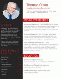 Curriculum Vitae Latex Template by Custom Resume Design Resumebaker Com