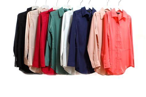 Beli Baju beli baju murah shopashop