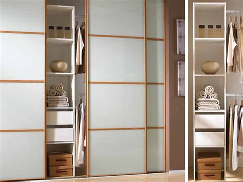 Interior Wardrobe Doors Wardrobe Interior Kits Economy Range Sliding Wardrobe World