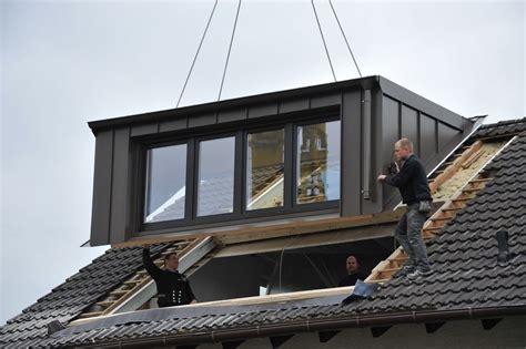 Prefab Dormers Cost Afbeeldingsresultaat Voor Dachgaube Architectuur