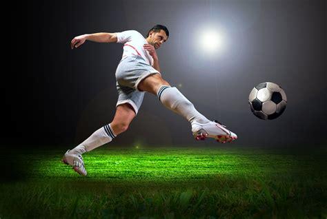 football as football football prediction slovenia premier league eridubet