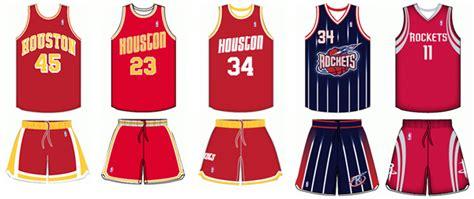 houston rockets new year jersey for sale houston rockets jersey template nfldiscount