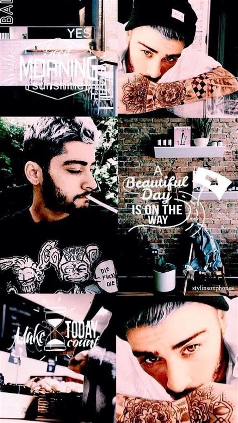zayn malik wallpaper for iphone 5 17 best images about wallpaper on pinterest iphone