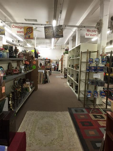 army navy salem ma witch city consignment thrift store jerrys