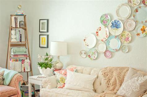 arredare una parete come decorare una parete casa fai da te