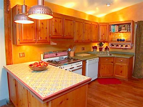 orange kitchen ideas orange kitchen decor kitchens small but beautiful most beautiful orange kitchen decor colours