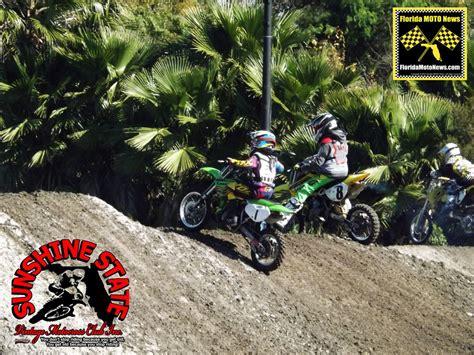 florida motocross racing florida moto state vintage motocross