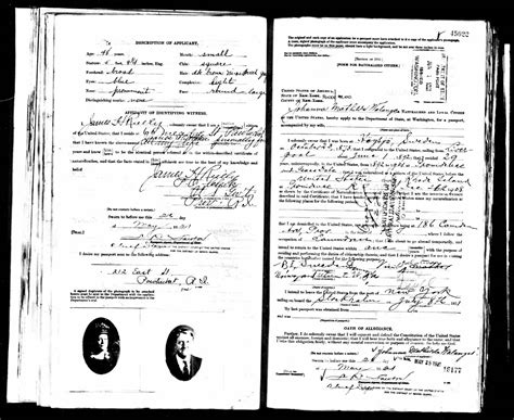 Swedish Birth Records Before 1880 Ancestry L E Walanger Find Search Family Tree