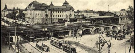 berlin in den 1920er jahren 3836550520 die zwanziger jahre in berlin