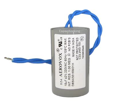icar make capacitor how to make a pulse capacitor 28 images 35kv 03uf high voltage pulse capacitors china