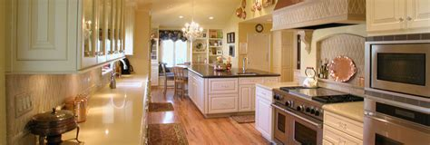 design home remodeling corp design home remodeling corp homemade ftempo