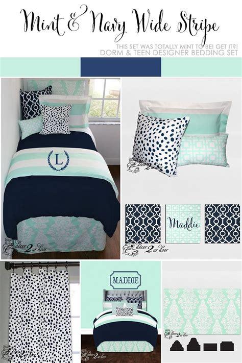 college bedding best 25 dorm bedding sets ideas on pinterest college