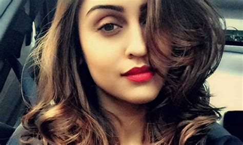 who is that actor actress in that tv commercial alka seltzer top ten most beautiful indian tv actresses 2017