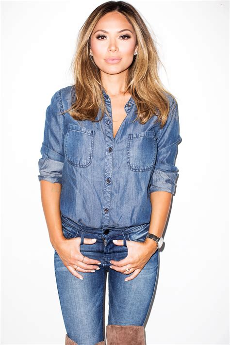 denim for fall 2014 shop 35 trendy styles from denim on denim trend fall 2014 marianna hewitt blog