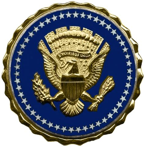 president of the united states of america fbi direcor