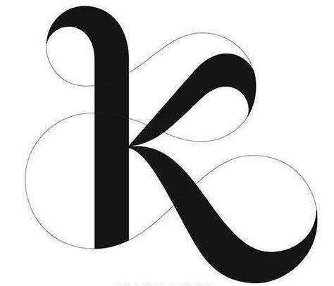 k r design 1000 ideas about letter k on k