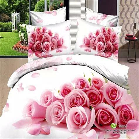 Cheap White Bedroom Sets - popular wedding bedroom set buy cheap wedding bedroom set lots from china wedding bedroom set