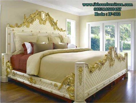Jual Lu Tidur Nama 1000 ide tentang tempat tidur palet di