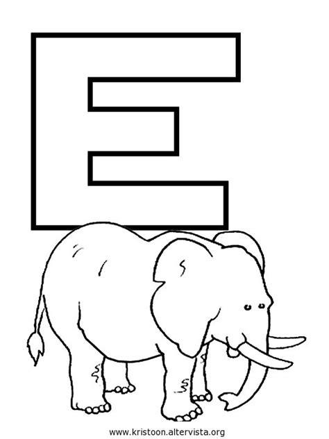 lettere alfabeto da colorare scuola infanzia lettere dell alfabeto da colorare kristoon