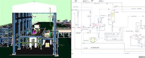 process engineering tr engineering consultancy llc