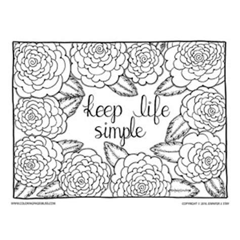 coloring pages bliss blog rose and peony hybrid flower coloring page